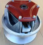Вариатор Сафари для двигателя 4Т с валом диам 25,00мм; 25,4мм.