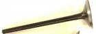 Клапан выпускной  505F039