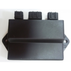 Коммутатор T01E050 (для РМ 500-2, 650-1-2)