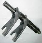 Вилка (механизм переключения) в сборе 24240-REA-000